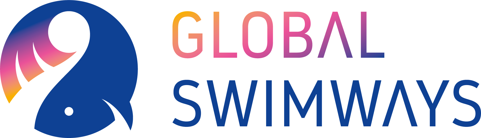 Global Swimways